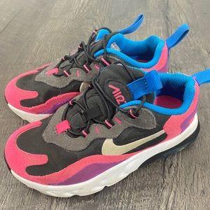 NIKE | Air Max 270 Girls Sneakers
